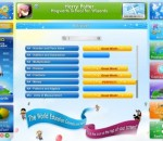 Mathletics-Homepage-WEG-1024x600