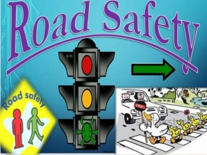 road-safety-1-638