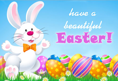 Image result for happy easter break images